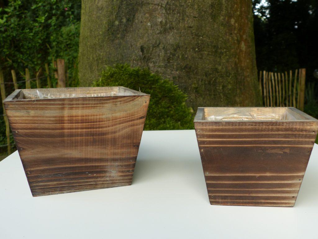 holz-blumentopf-vase-groß-klein > heartbeat projects