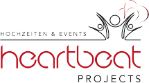 Heartbeat Projects